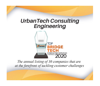 UrbanTech Consulting Engineering